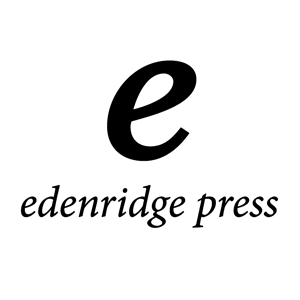 Edenridge-Press-square-300